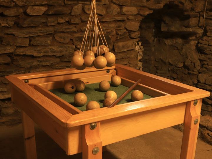 jeux-traditionnels-bois-haute-loire