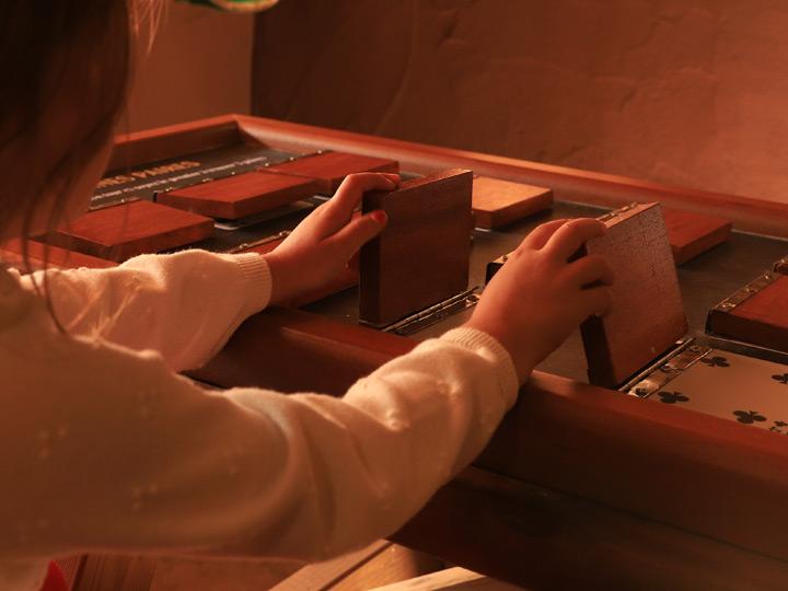 jeux-traditionnels-bois