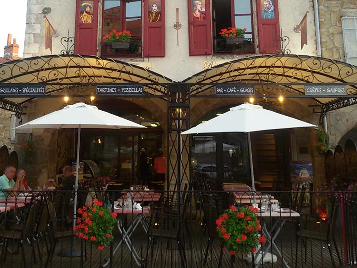 restaurant-le-renaissance-pradelles